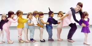 6_ballet-boy-boys2_kids_children_dance_ritmika - копия