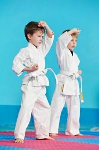 aikido_kids